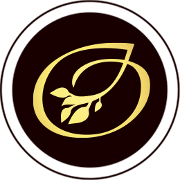 Olejarnia Niwki - Logo