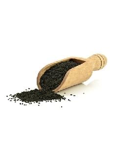 czarnuszka nasiona